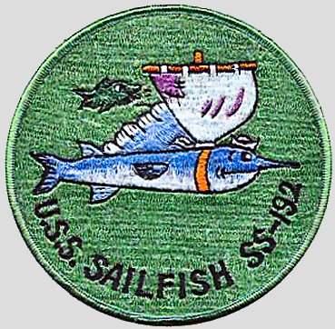 USS_Sailfish_fevarro.jpg