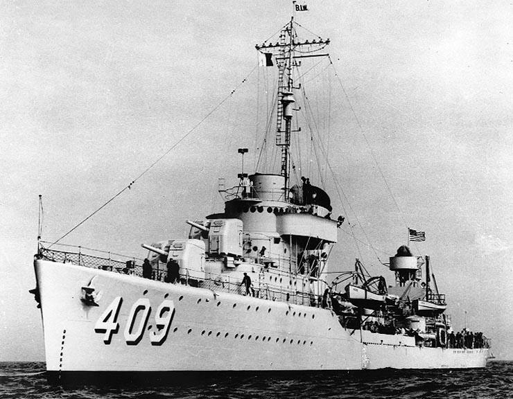 USS_Sims_(DD-409).jpg