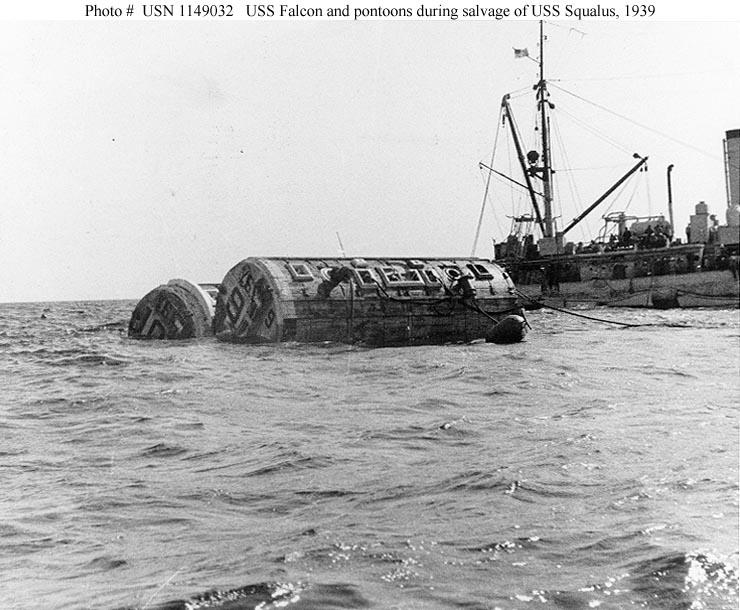 USS_Squalus_1939_julius-augusztus_004.jpg
