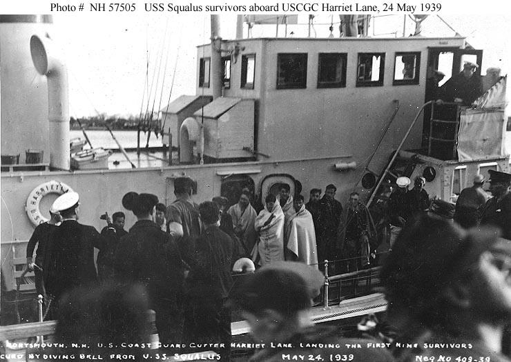 USS_Squalus_1939_majus_24_006.jpg