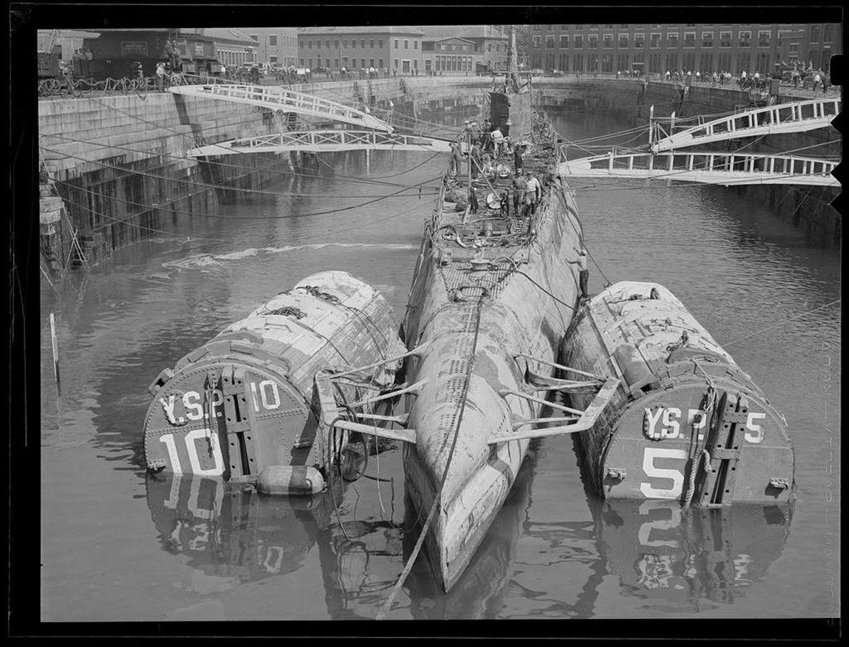 USS_Squalus_1939_szeptember_001.jpg