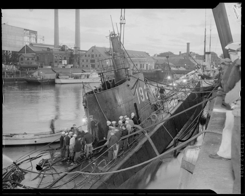 USS_Squalus_1939_szeptember_003.jpg