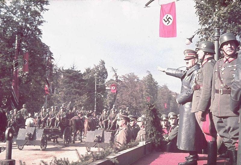 Varso_1939_10_05_001.jpg