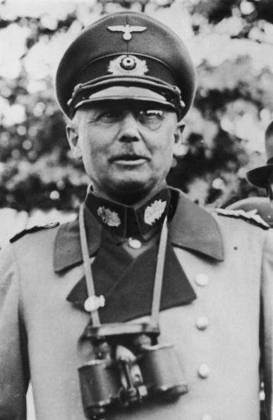 Werner_von_Fritsch_1935.png