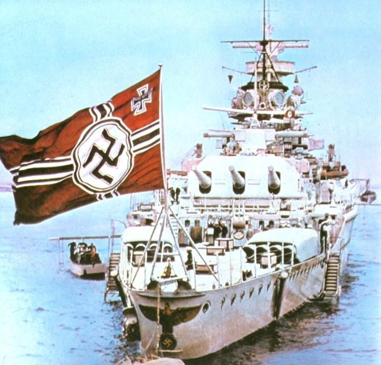 admiral_graf_spee_1937_05_koronazas.jpg