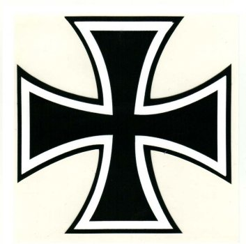 iron_cross.jpg