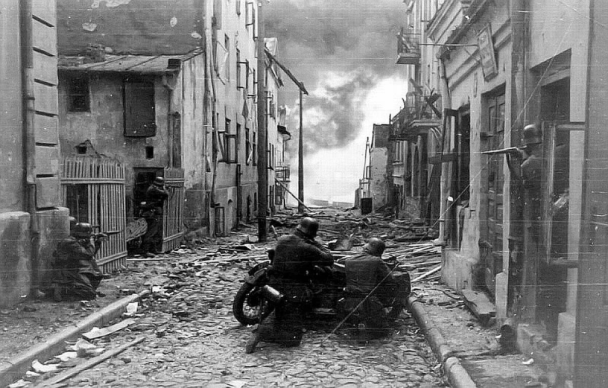 lengyel_1939_09_Sochaczew.jpg