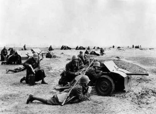 lengyel_hadsereg_1939_002.jpg
