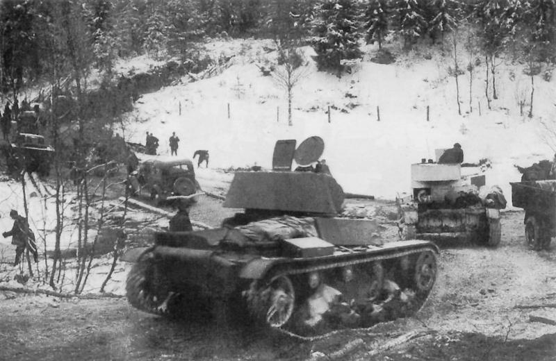 t-26_talvisota_szovjet_7_army_1939_12_02.PNG
