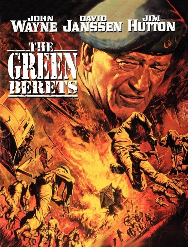 the_green_berest_002.jpg