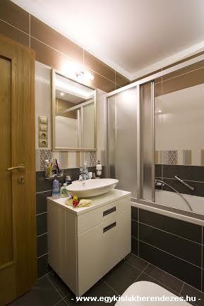 Fürdőszoba lakberndezése.jpg