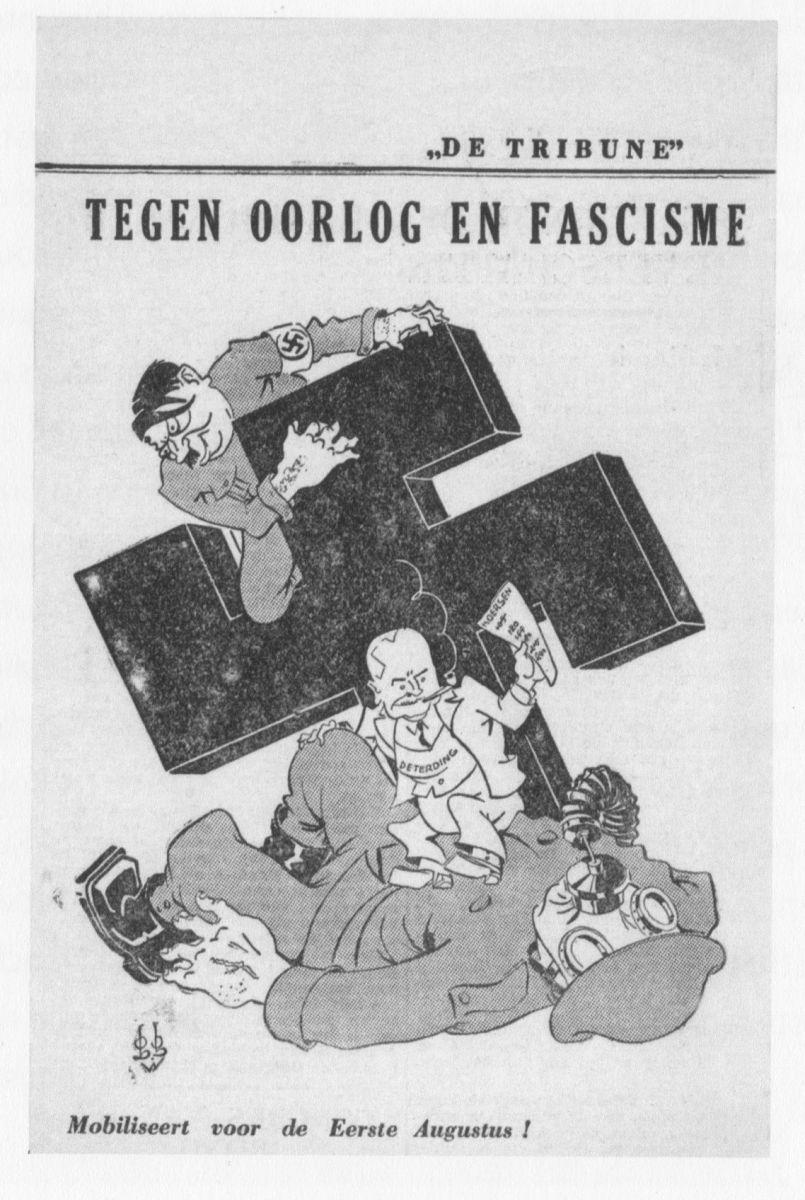 Nazi2.jpeg