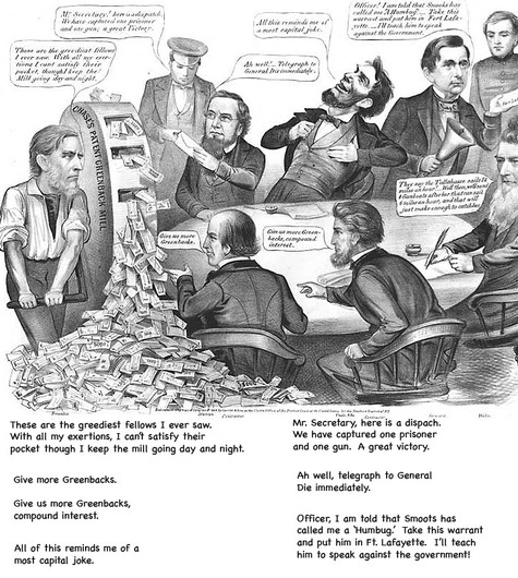 milling_greenbacks_cartoon_1863.jpg