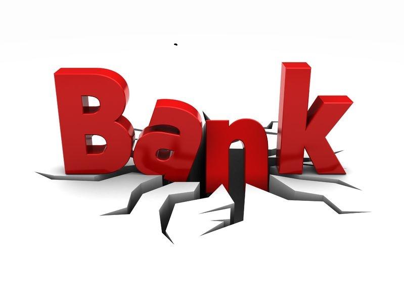 bankcsod_123rf.jpg
