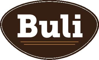 buli.com.png