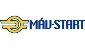 mav_start_logo.jpg