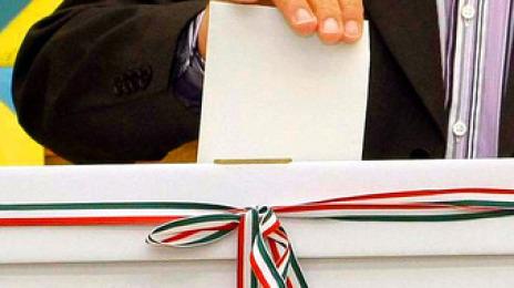 szavazó_urna.jpg