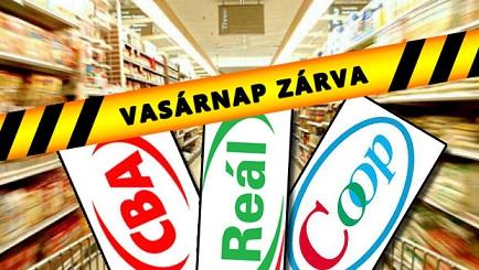 vasarnap_zarva.jpg