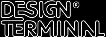 designterminal.png