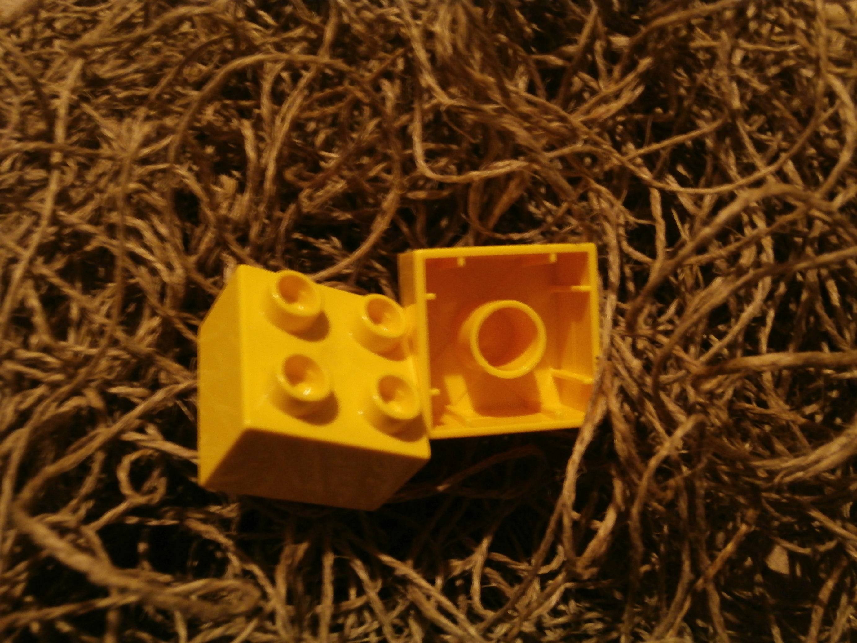 lego kocka1.JPG