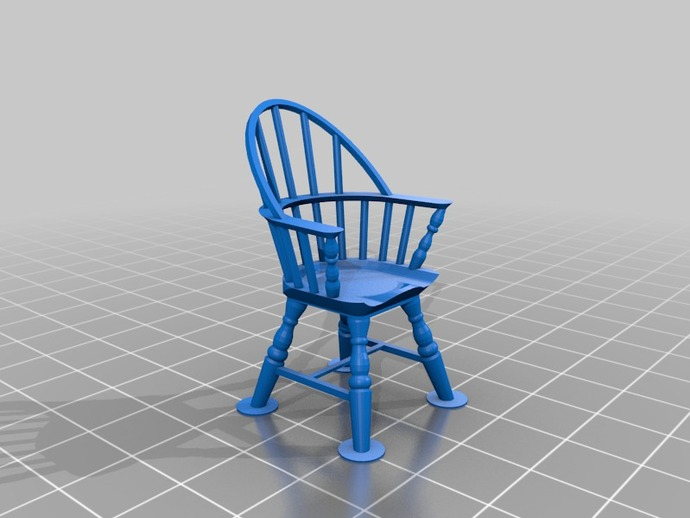 WindsorChairA_preview_featured.jpg