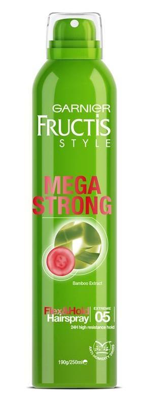 fructis_1.jpg
