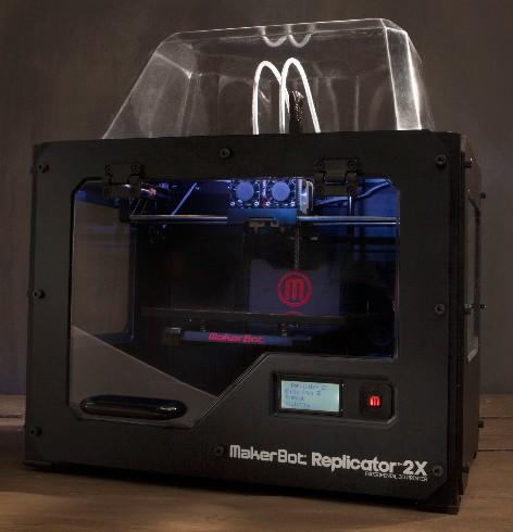 replicator2x.jpg