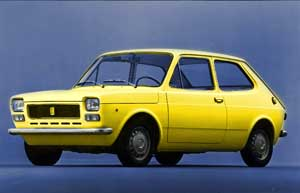 1972_Fiat_127-4.jpg