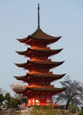 aGoju-no-to_Pagoda,_Miyajima.jpg