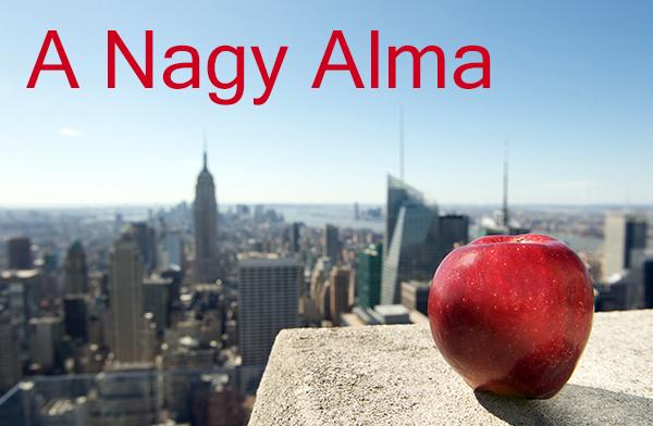 A Nagy Alma New York.jpg