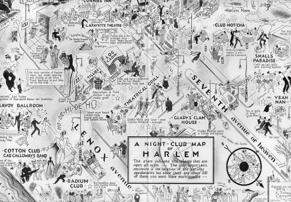 Untapped-Cities-Harlem-Map-NightClubs.jpg