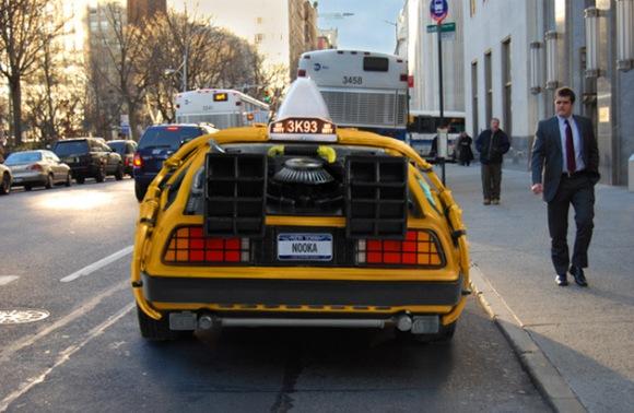 delorean-cab.jpg