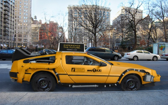 nooka-delorean-taxi-cab.jpg