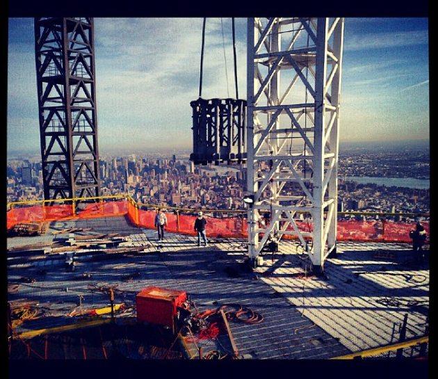 2012_11_spire9.jpg