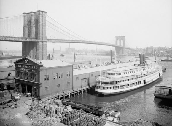 Brooklyn Bridge 05.jpg