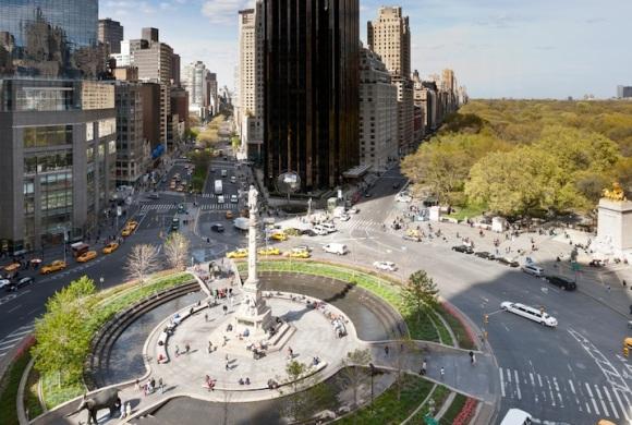 Columbus Circle most.jpg