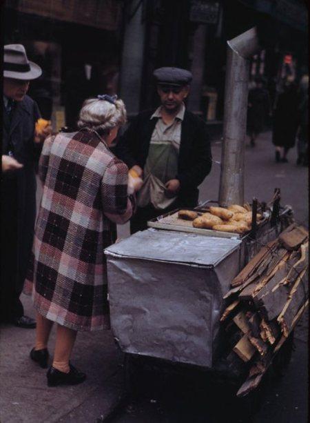 hot-sweet-potatoes-cart-1942.jpg