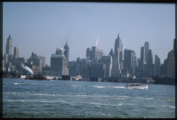 manhattans-skyscrapers-from-jersey-city-ferry-boat-1941.jpg