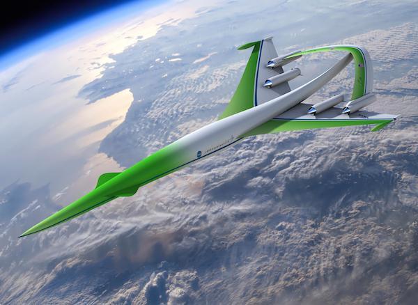 Lockheed_Martin_Supersonic_Design_Concept.jpg