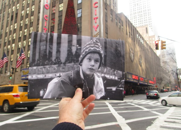 Home Alone 2 Lost in New York (1992)2.jpg