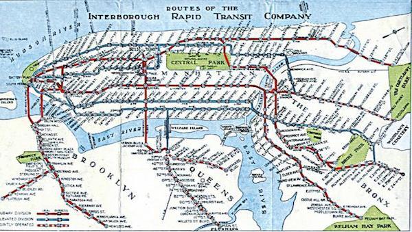 1939-IRT-NYC-Subway-Map.jpg