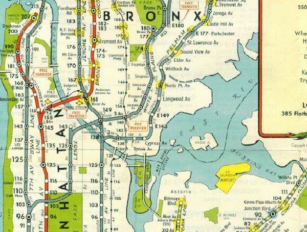 1948-NYC-Subway-Map.png