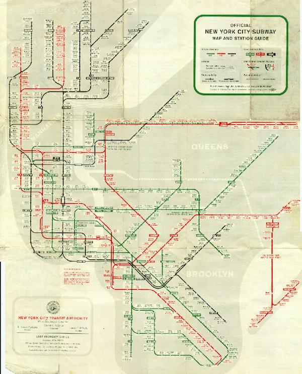 1959-NYC-Subway-Map.png