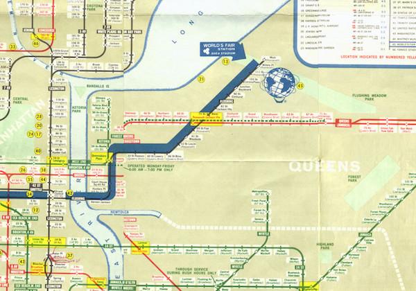 1964-NYC-Subway-Map-with-Landmarks.jpg