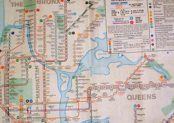 1968-NYC-Subway-MTA-Map.jpg