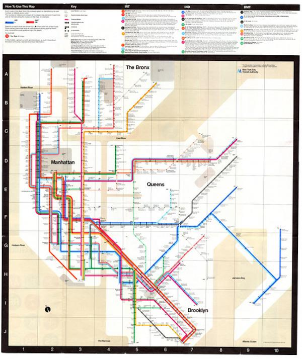 1972-MTA-Subway-Map-NYC.jpg