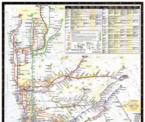 1994-Subway-Map-NYC-MTA.jpg