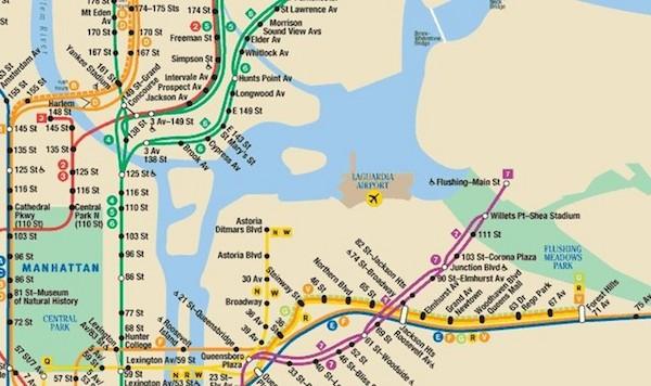 2007-MTA-NYC-Subway-Map.jpg