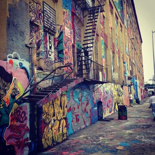 Fire-Escape-5-Pointz-NYC-Graffiti.jpg
