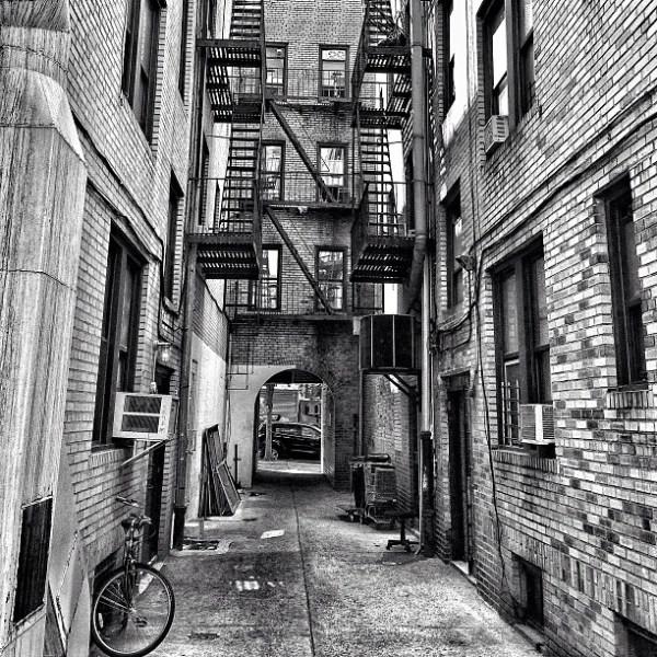 Fire-Escape-Astoria-Queens-NYC-Alley.jpg